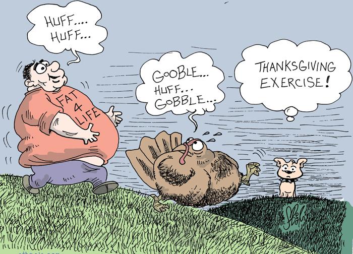 2013-11-27-Thanksgiving.jpg