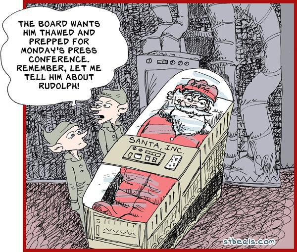 2013-11-30-Santa-Prep.jpg