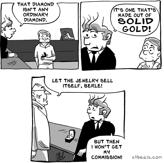 2013-12-02-The-Hard-Sell.jpg