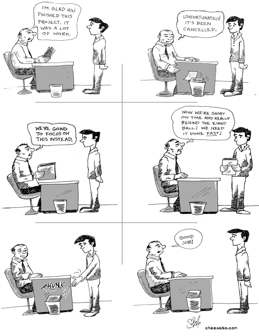 2011-03-06-Project-Management.jpg