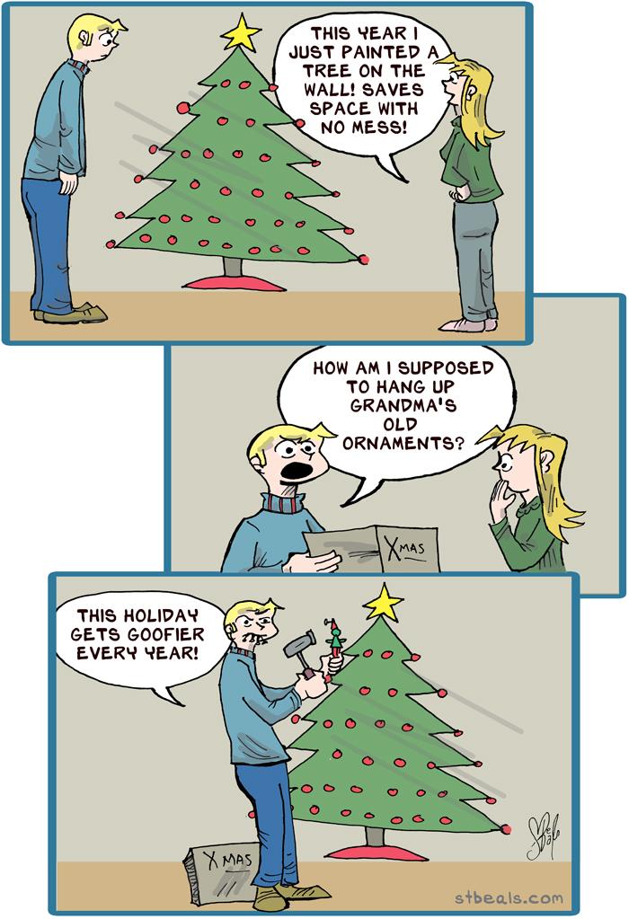 2013-12-13-The-Tree.jpg