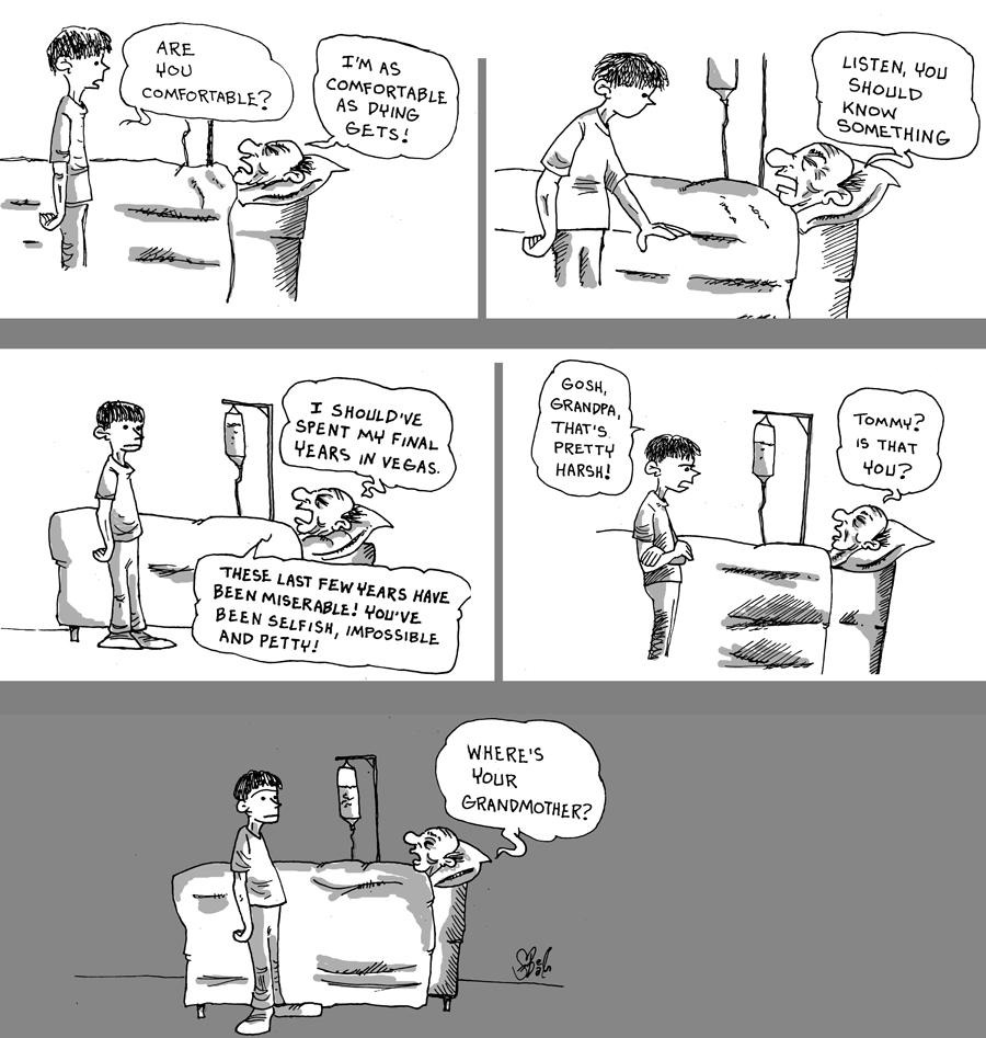 2011-07-24-Deathbed-Conversation.jpg