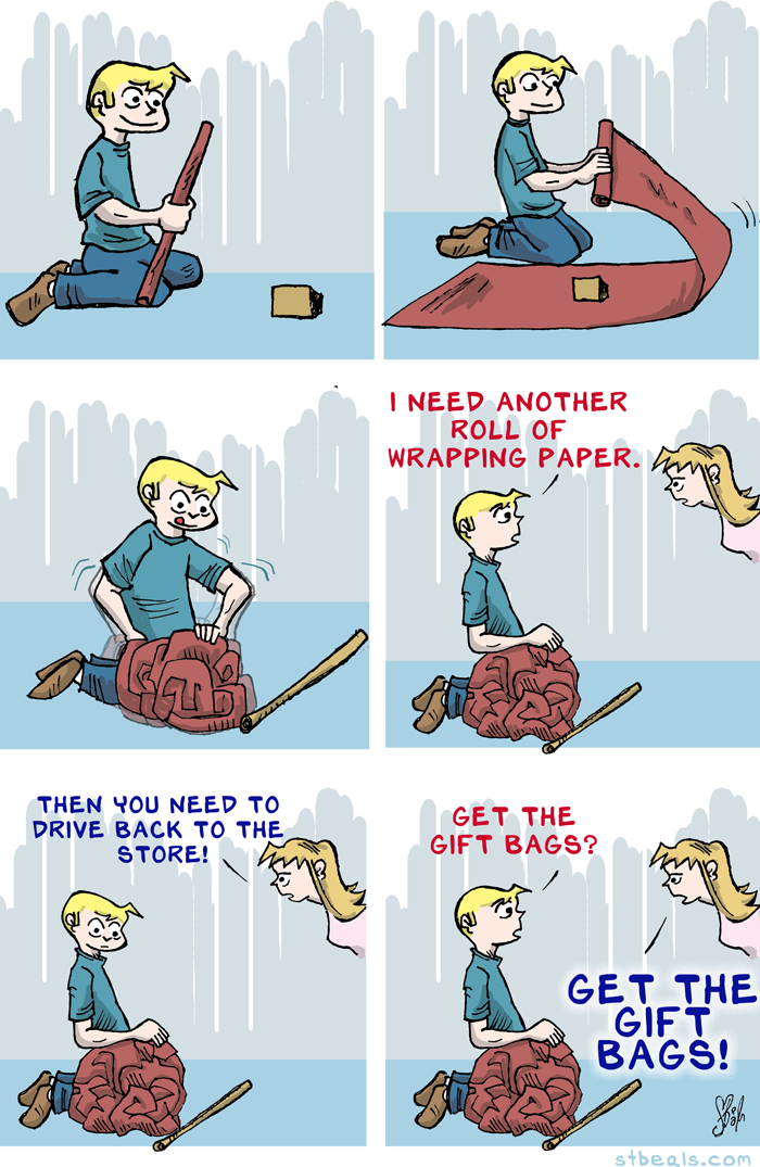 wrapping.jpg