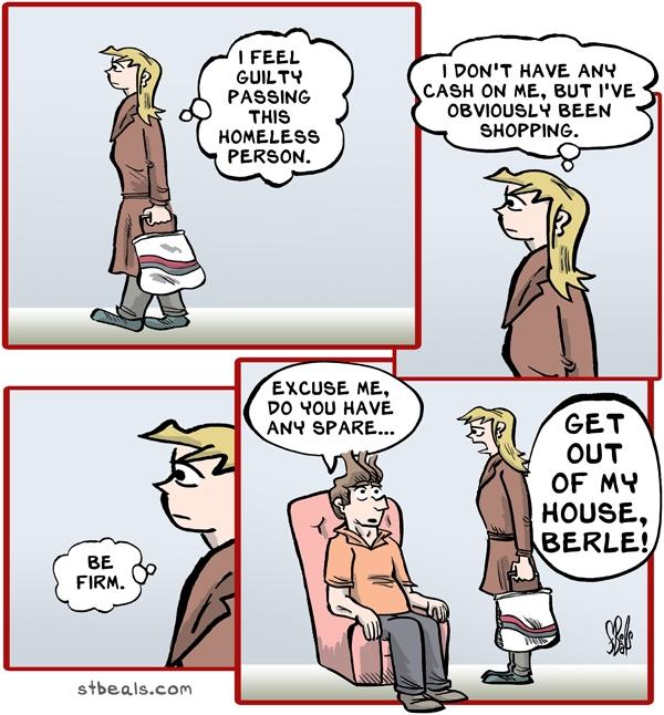 shopping-guilt