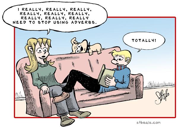 adverbs.jpg