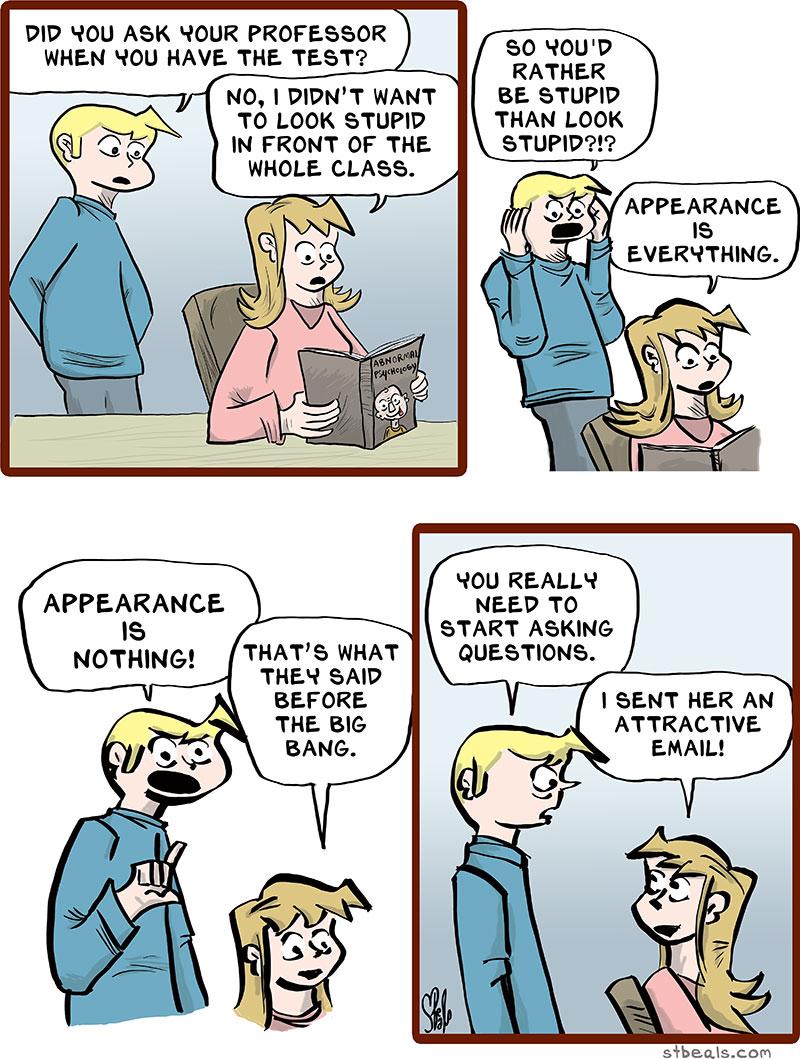 teaching_appearance.jpg