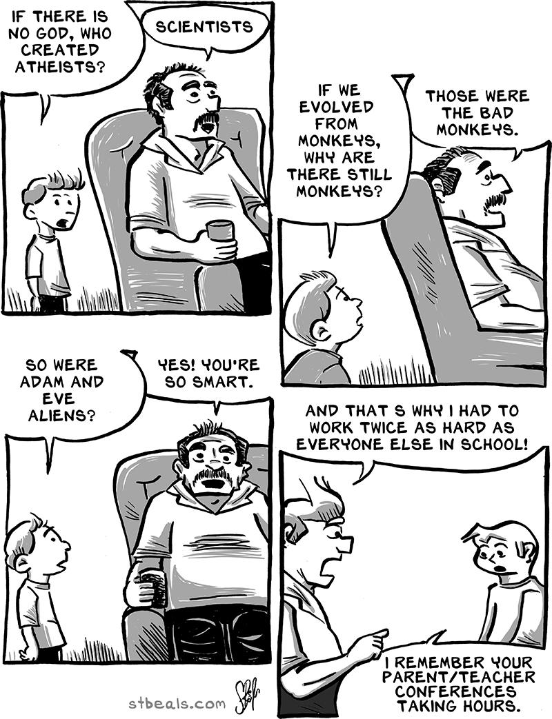 adult_children.jpg