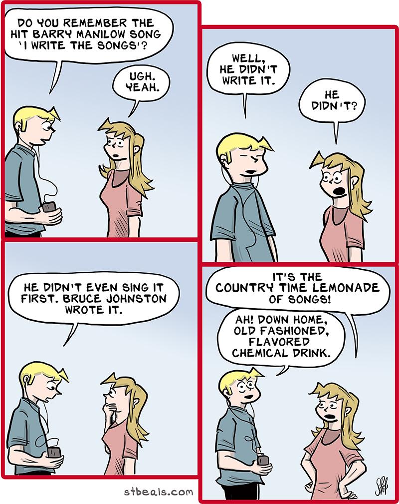 adult-children.jpg