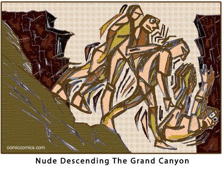 nude_descending.jpg