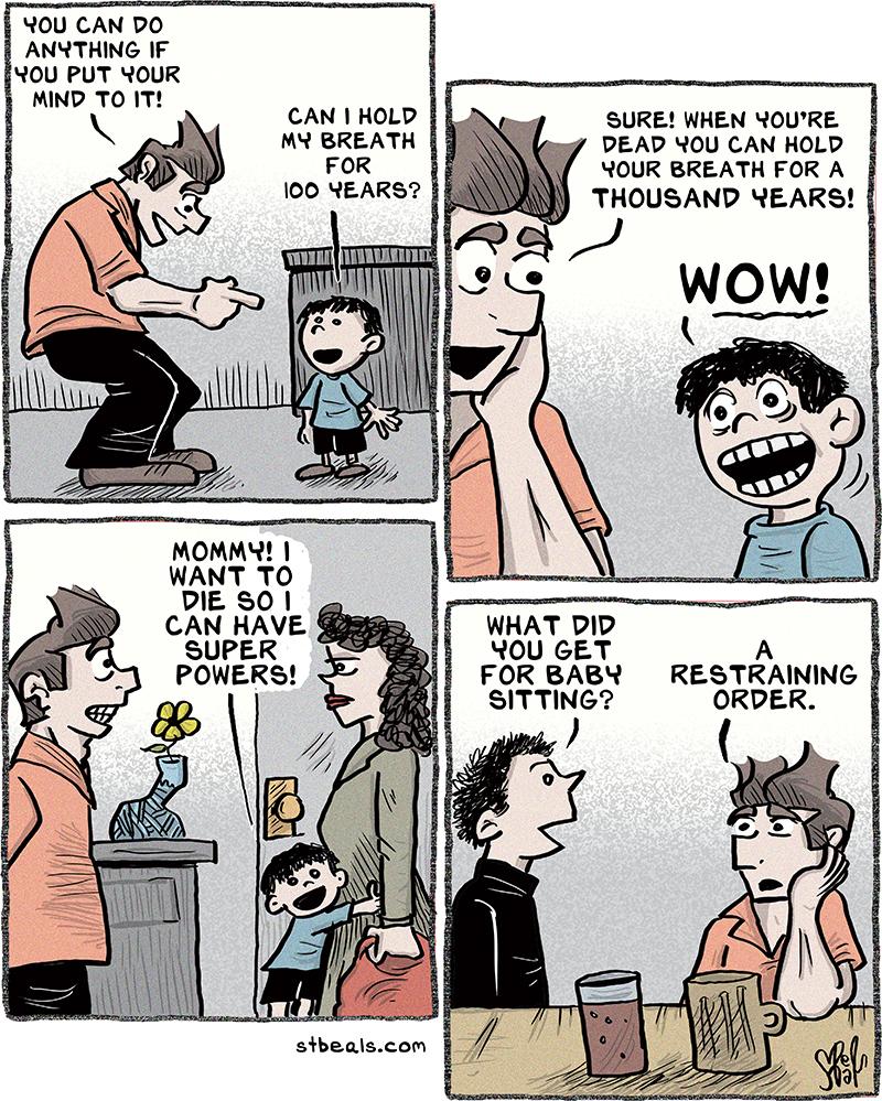 adult-children_771.jpg