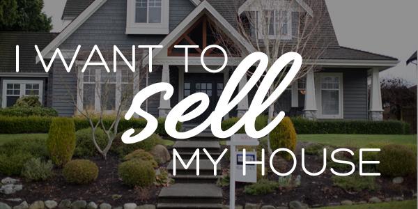 sellmyhouse