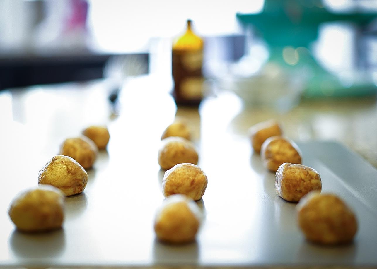 carolscookies-7.jpg