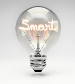 smartbulb-angelpiontek