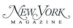 press-logo-new-york-magazine.jpg