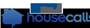 housecalls-logo-300x96-21.png