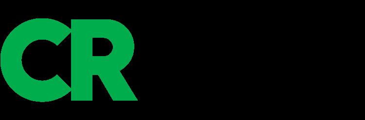 CRO_New-CR-Logo-9-16.png