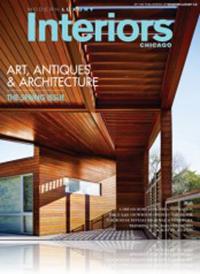 Interiors-April,2014-hbch0414_b2c