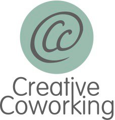 Creative-Co-working-Logo