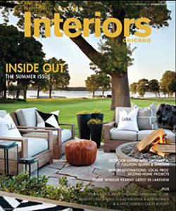 Interiors-Chicago-JJ14