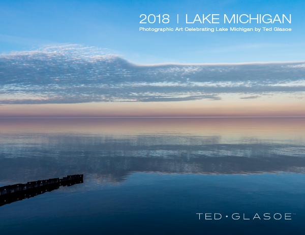 2018-TG-Lake-Michigan-Calendar-3-1.jpg
