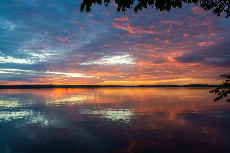 Minnesota_Trip_(08-2019)-3316.jpg