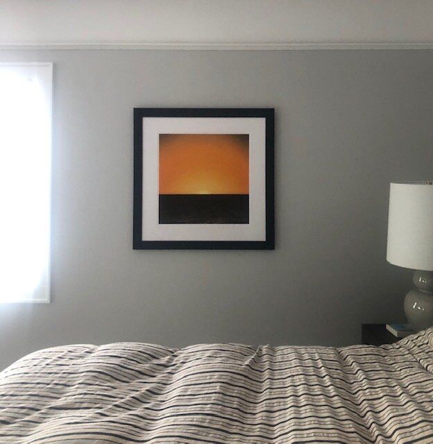 Sunrise_with_Cloud-©Ted_Glasoe.jpg