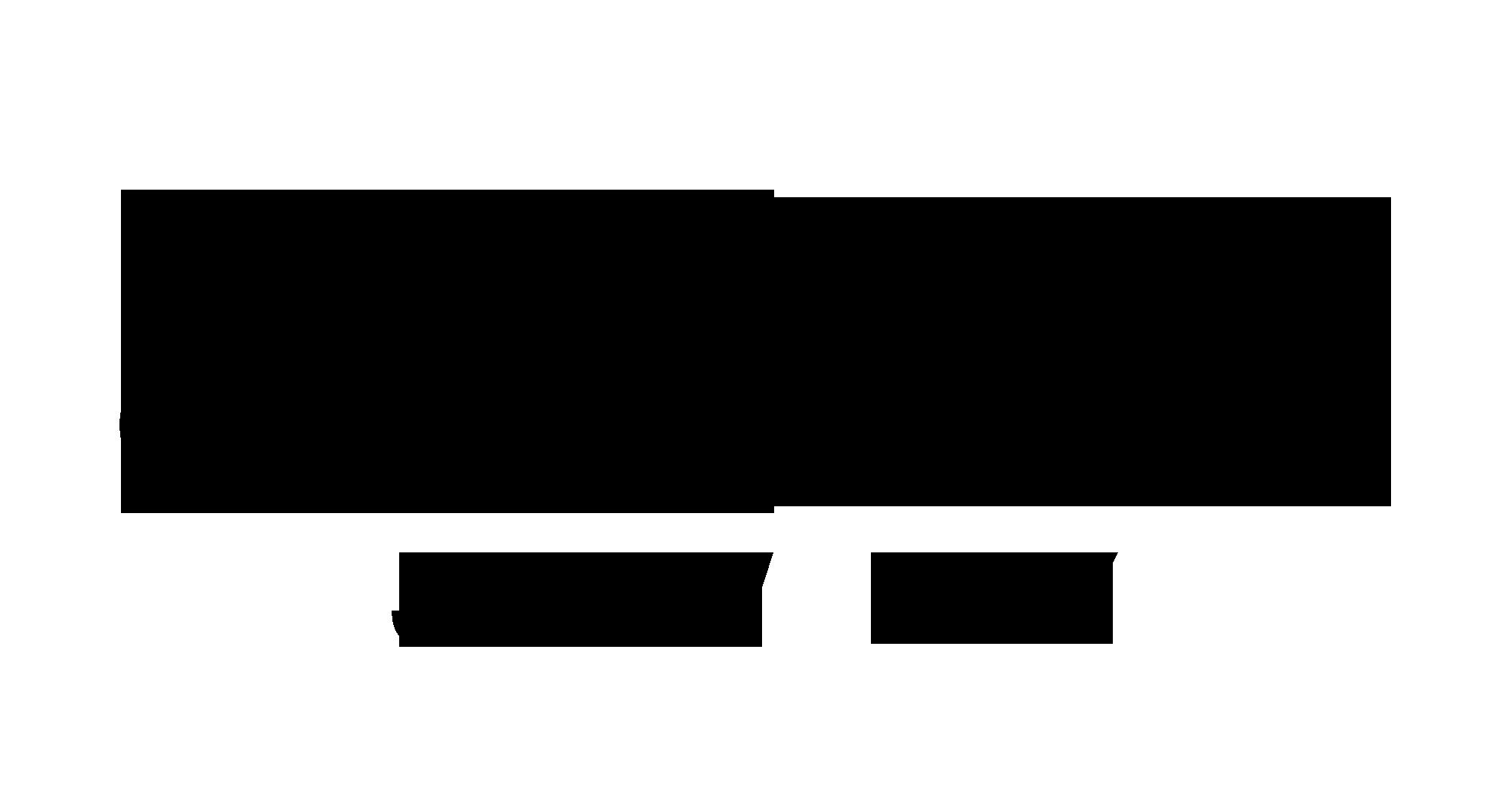 Savvy_Javvy_logo.png
