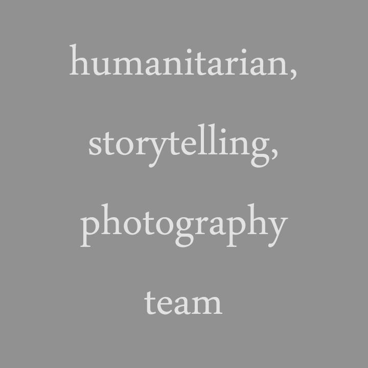 humanitarian.jpg