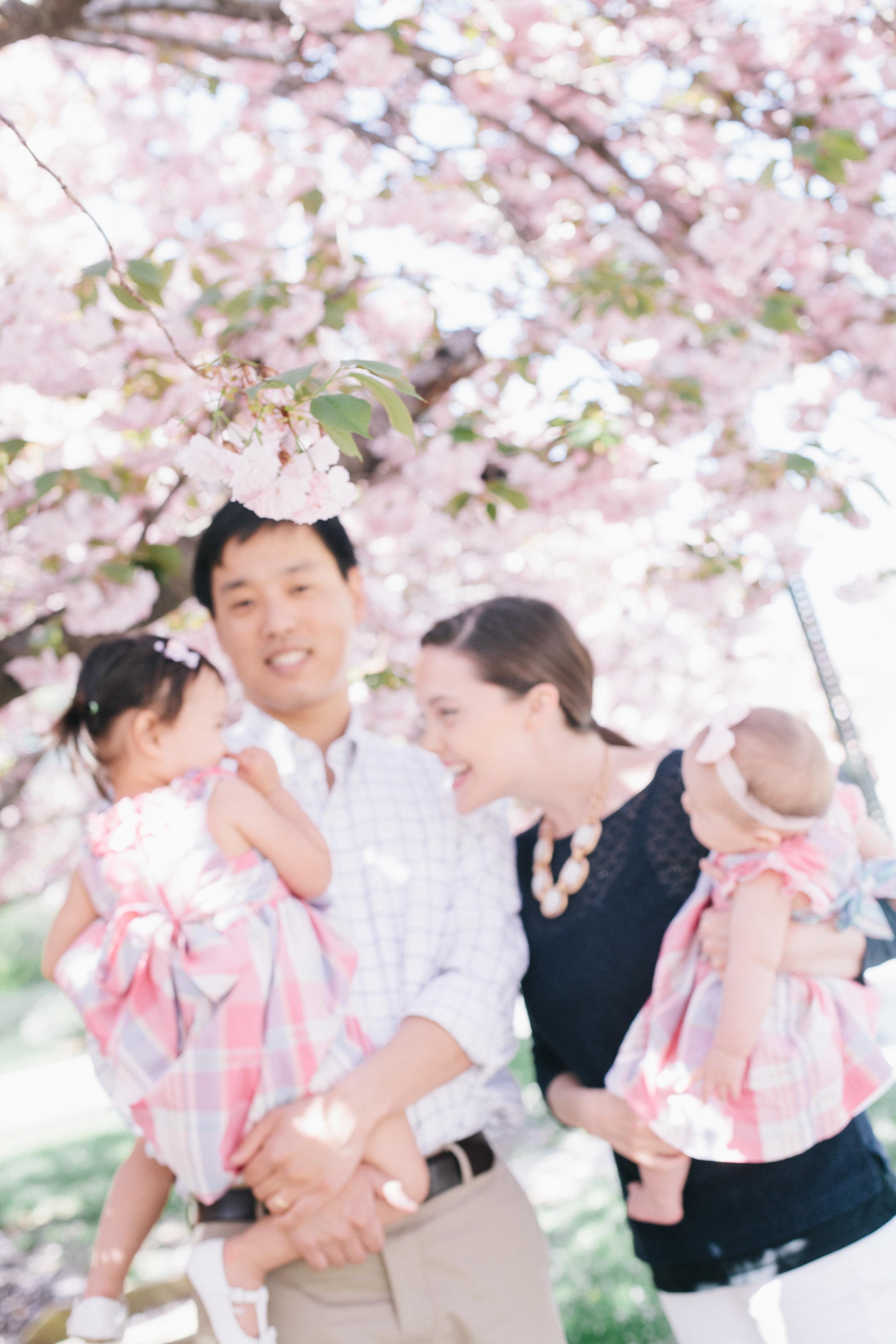 Son_Family_April_007.jpg