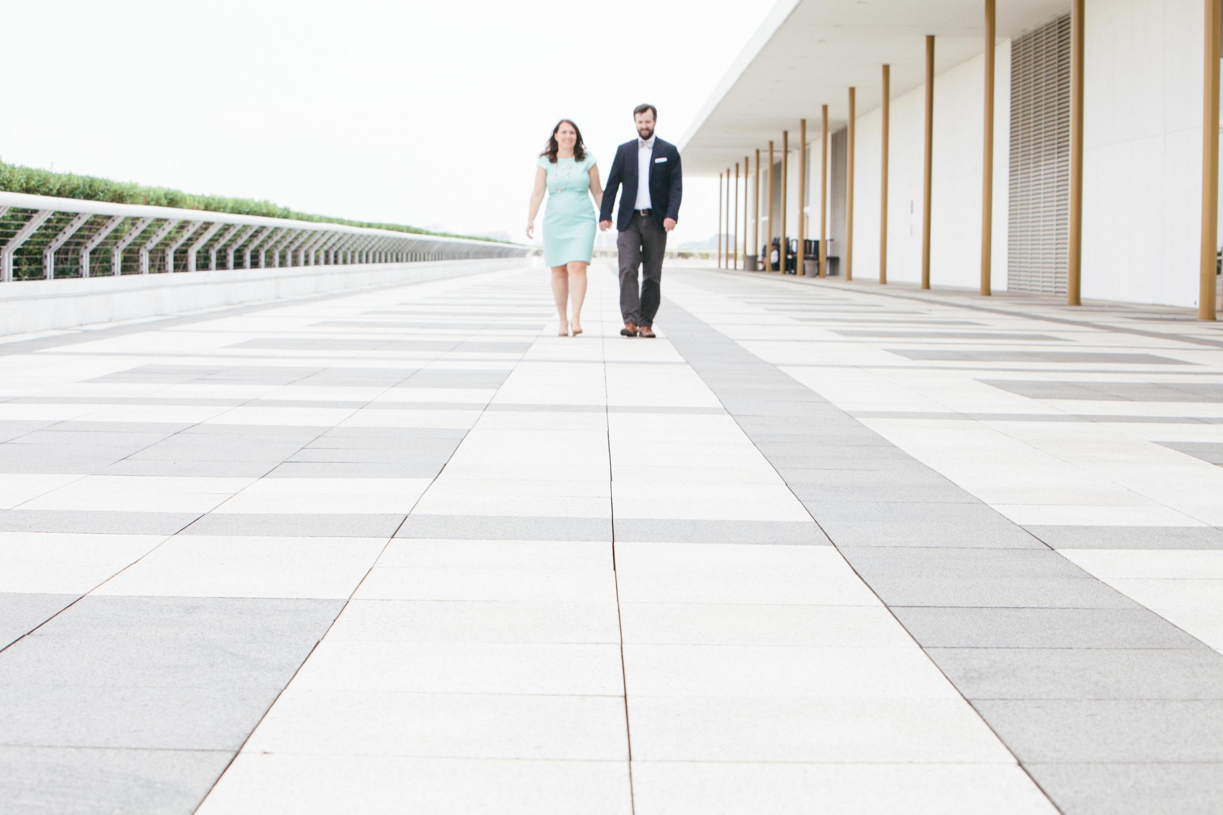SW_CM_Engagement_022.jpg