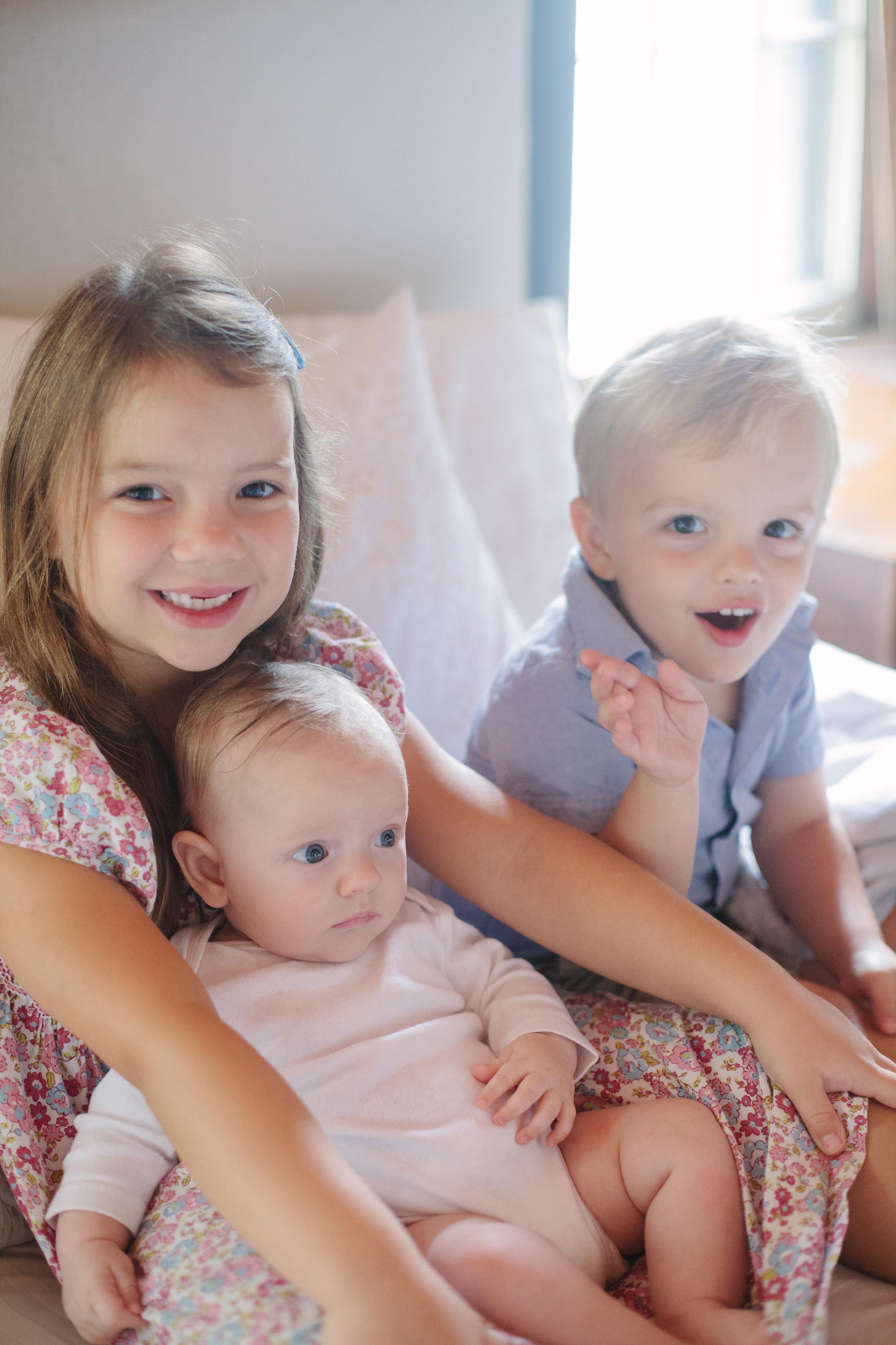 Luecke_Family_Sept14_030.jpg