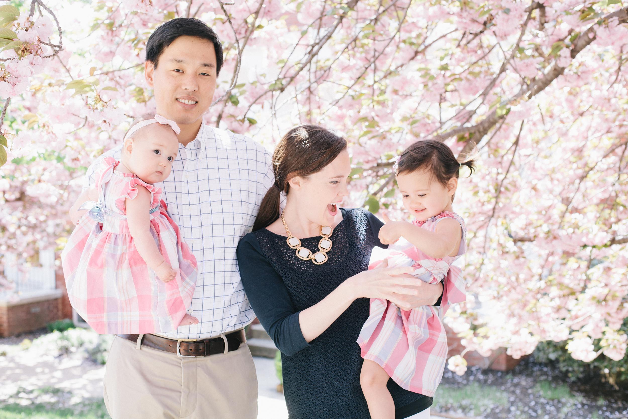 Son_Family_April_006.jpg