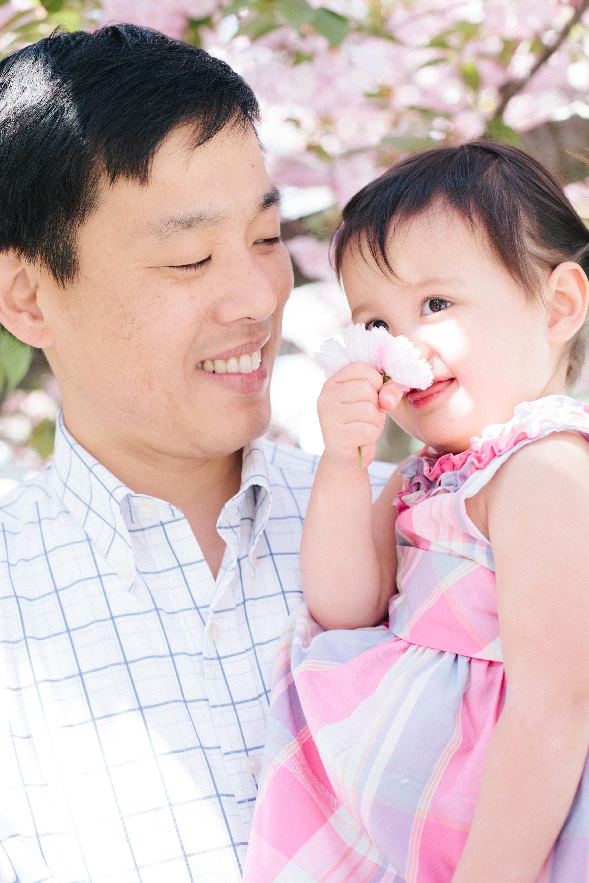 Son_Family_April_010.jpg