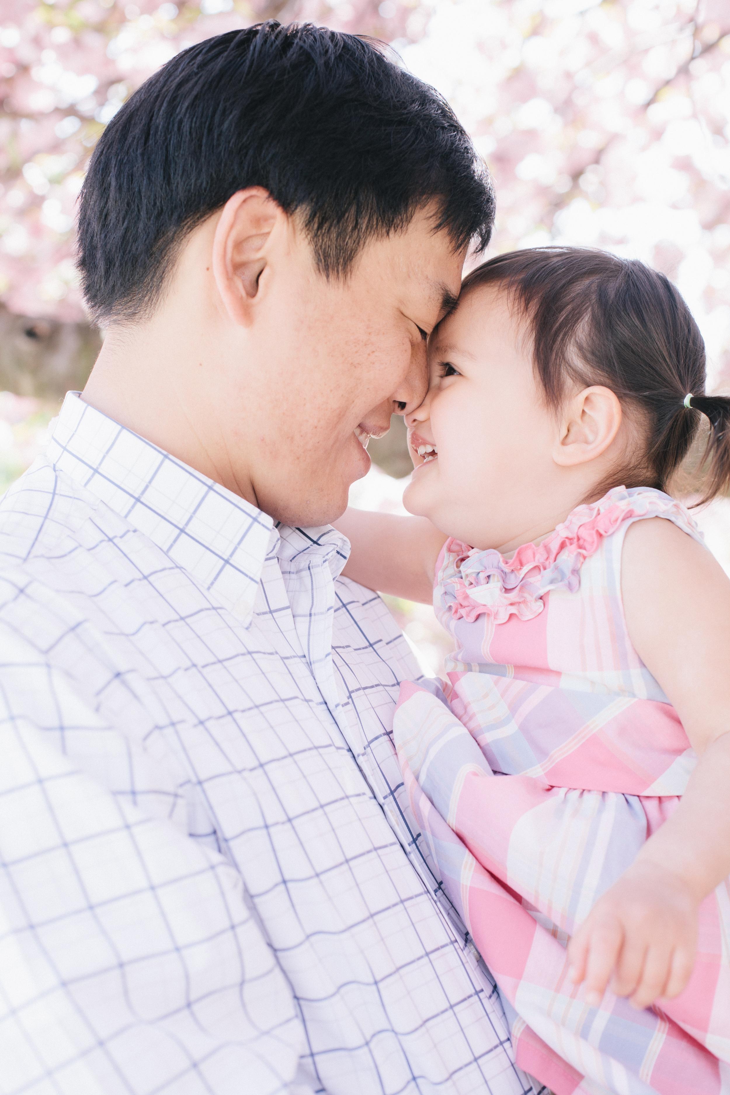 Son_Family_April_018.jpg