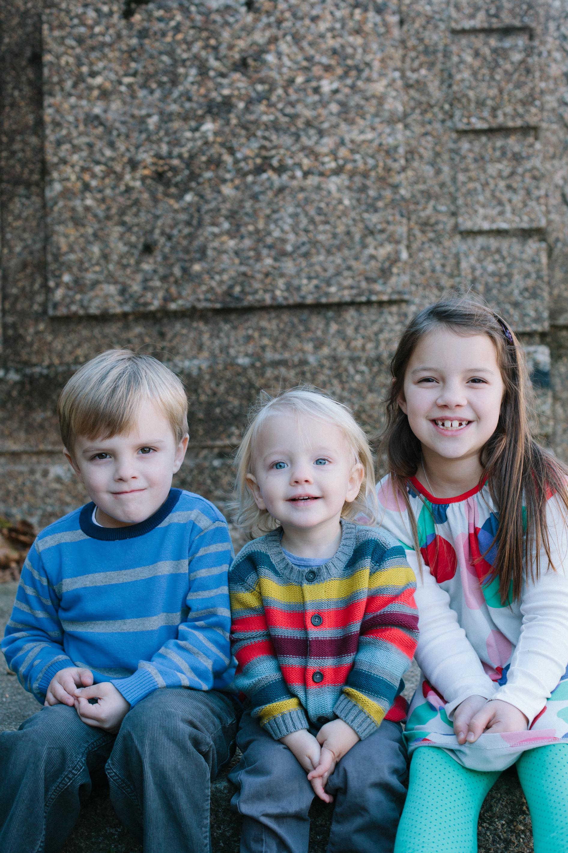 Lueckes_Christmas15_017.jpg