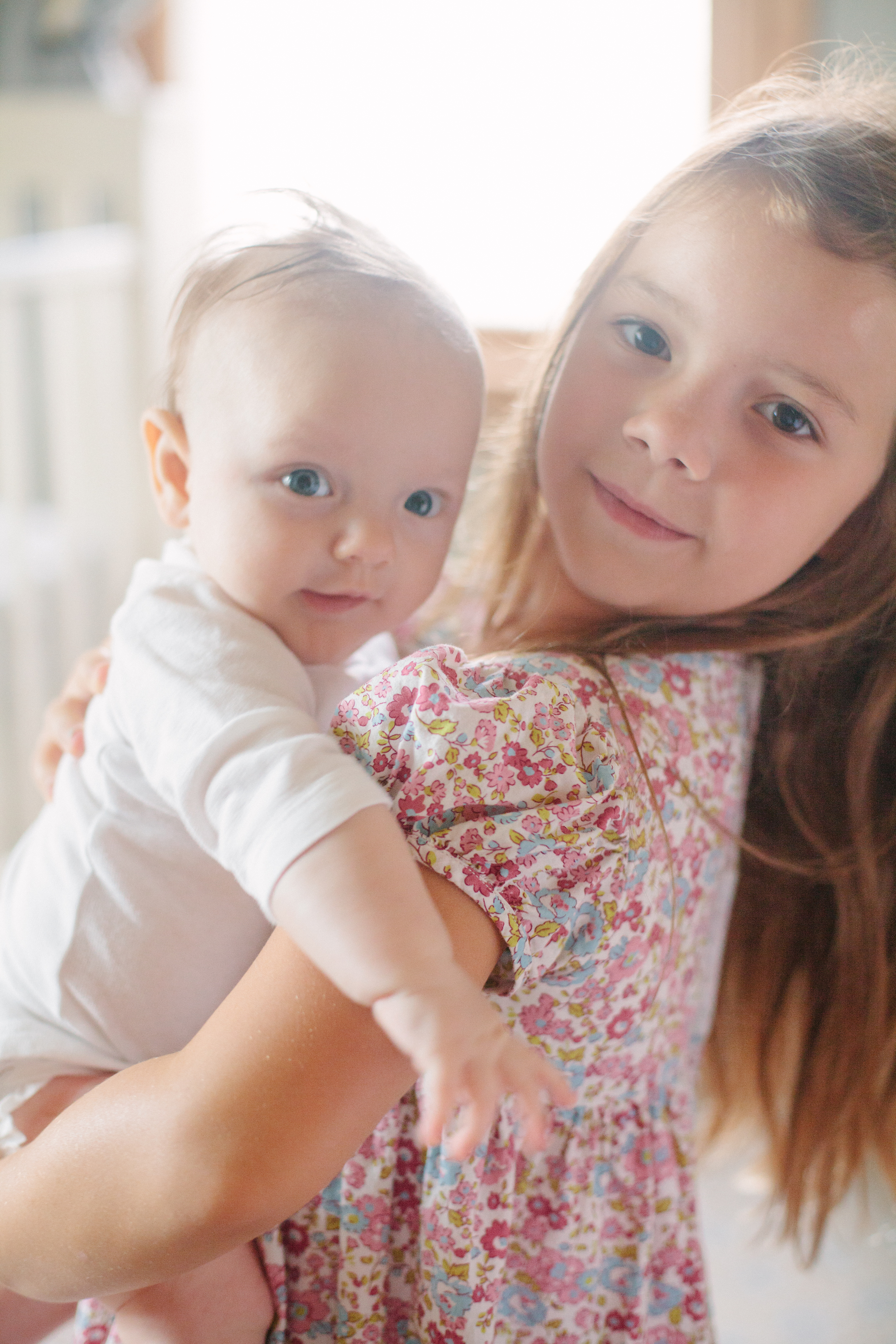 Luecke_Family_Sept14_024.jpg