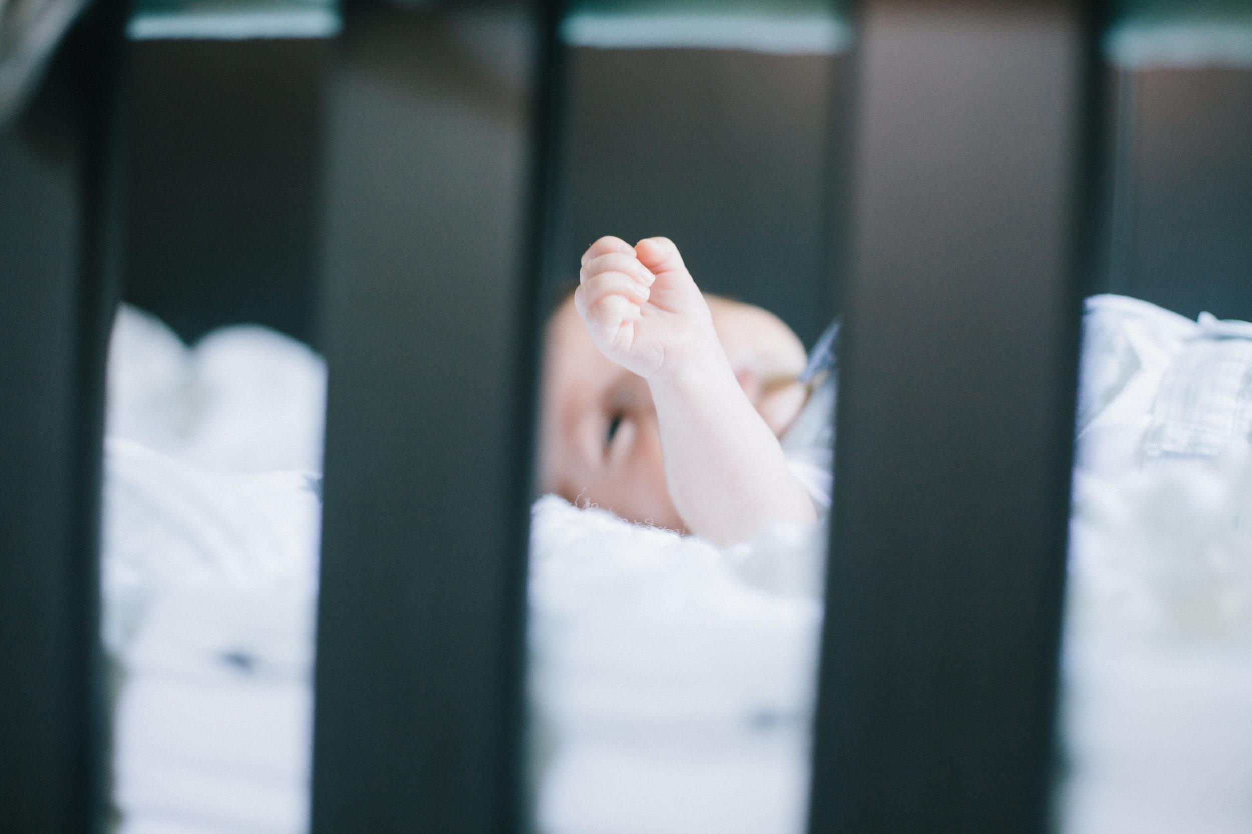 Conor_Newborn_Jun15_012.jpg