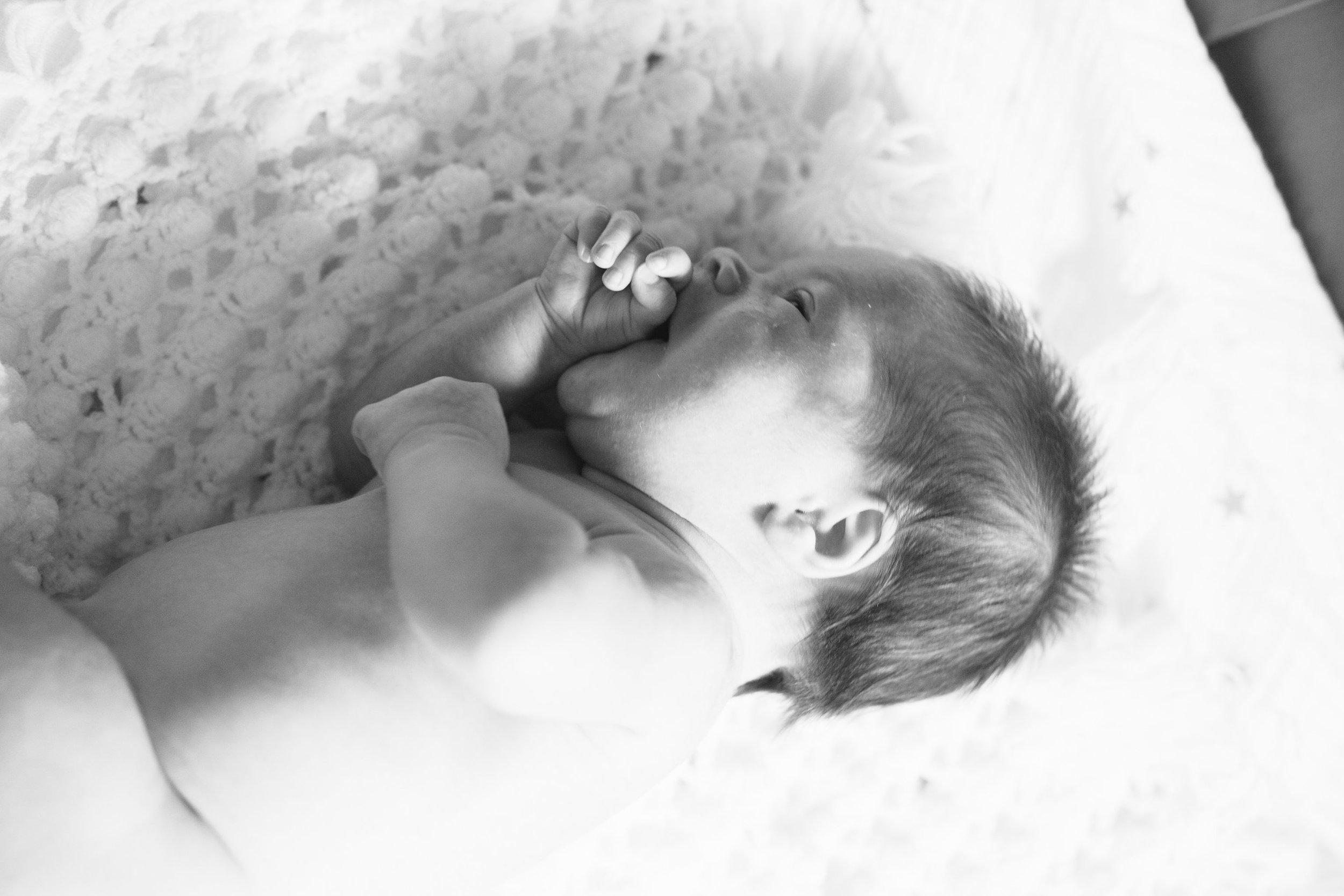 Conor_Newborn_Jun15_088.jpg