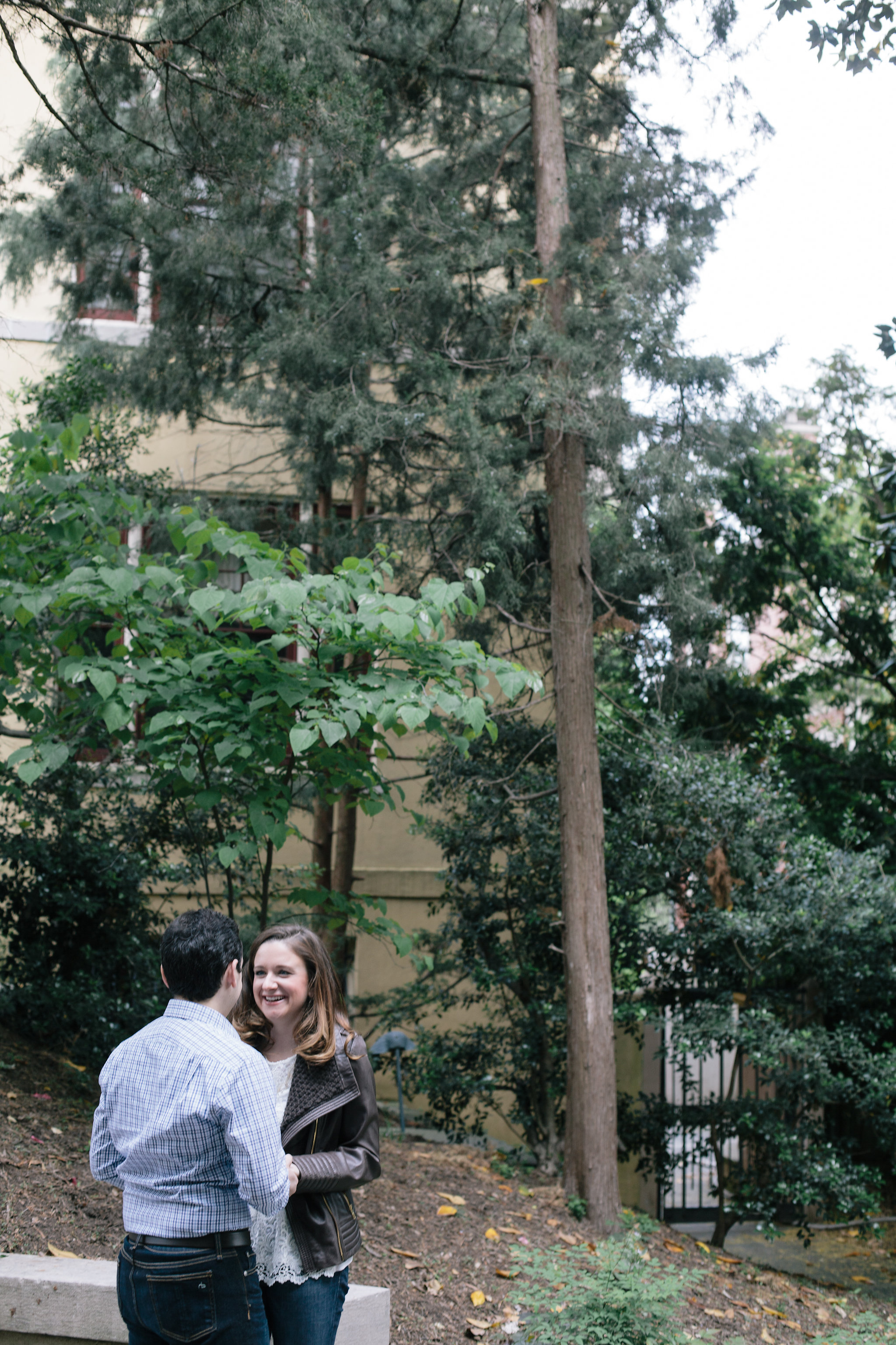 M&J_Engagement_029.jpg