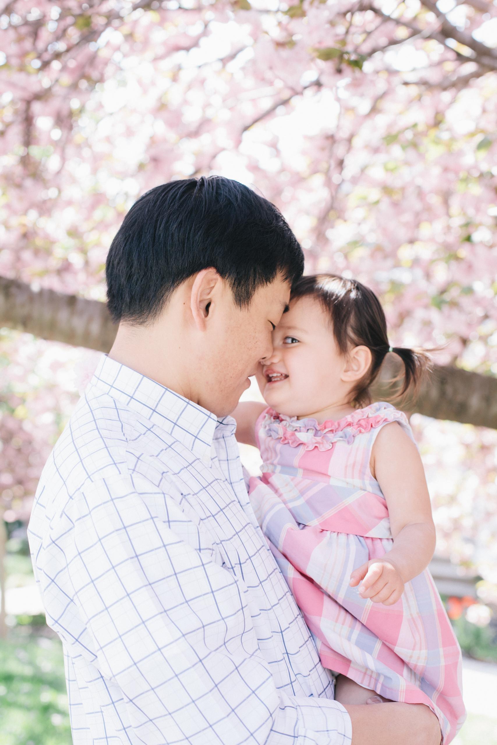 Son_Family_April_017.jpg