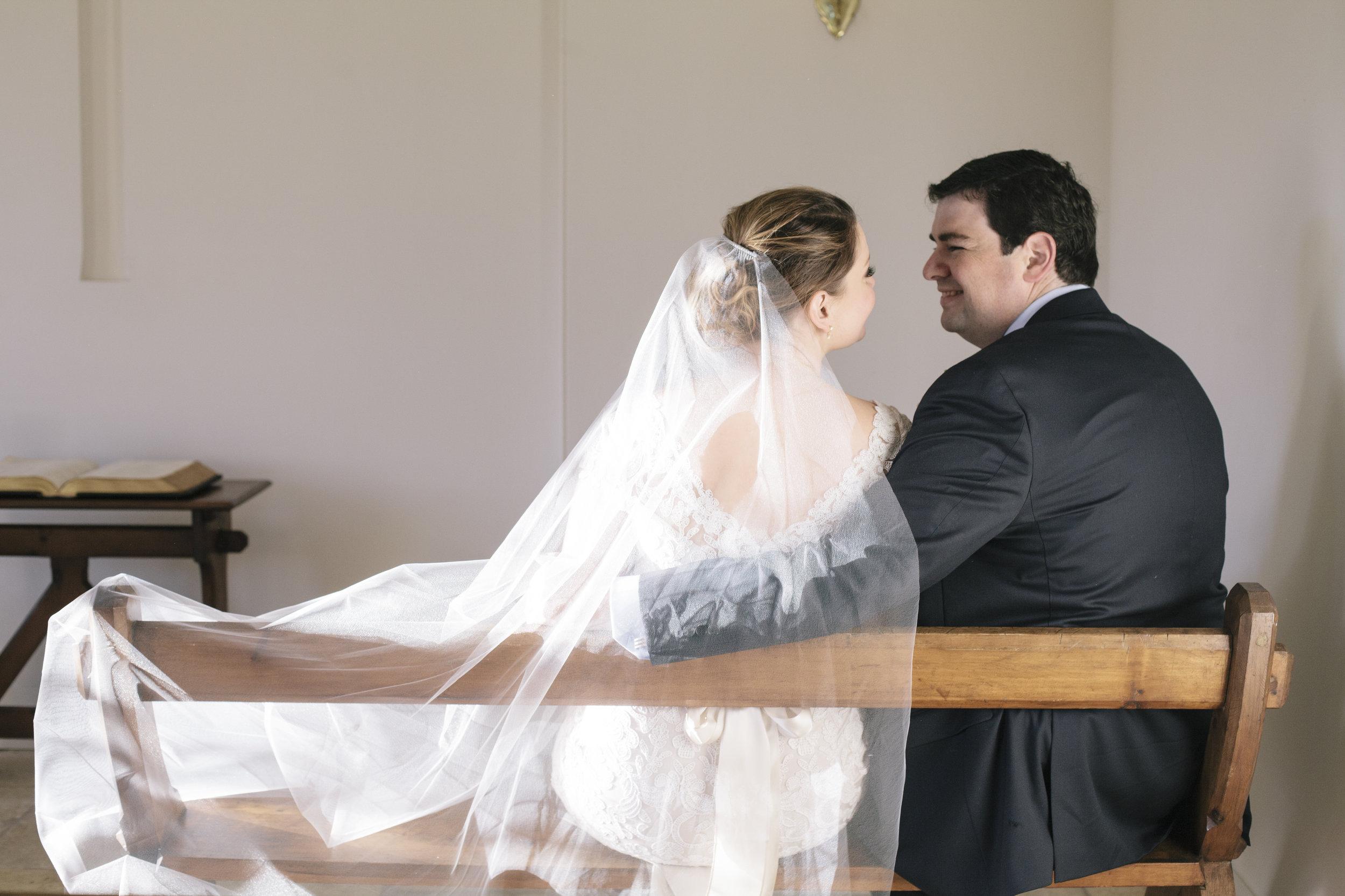 AnnaandNat_Wedding_004.jpg