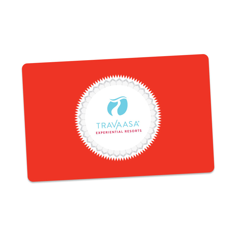 gift-card-thumb-generic.jpg