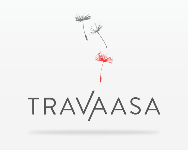 travaasa-logo-original-concept.png