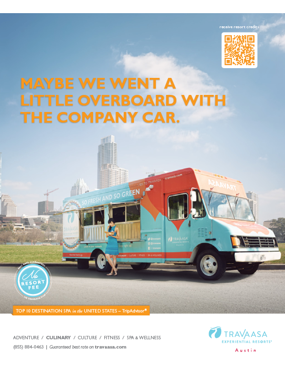 texas-monthly-demo-food-truck5.png
