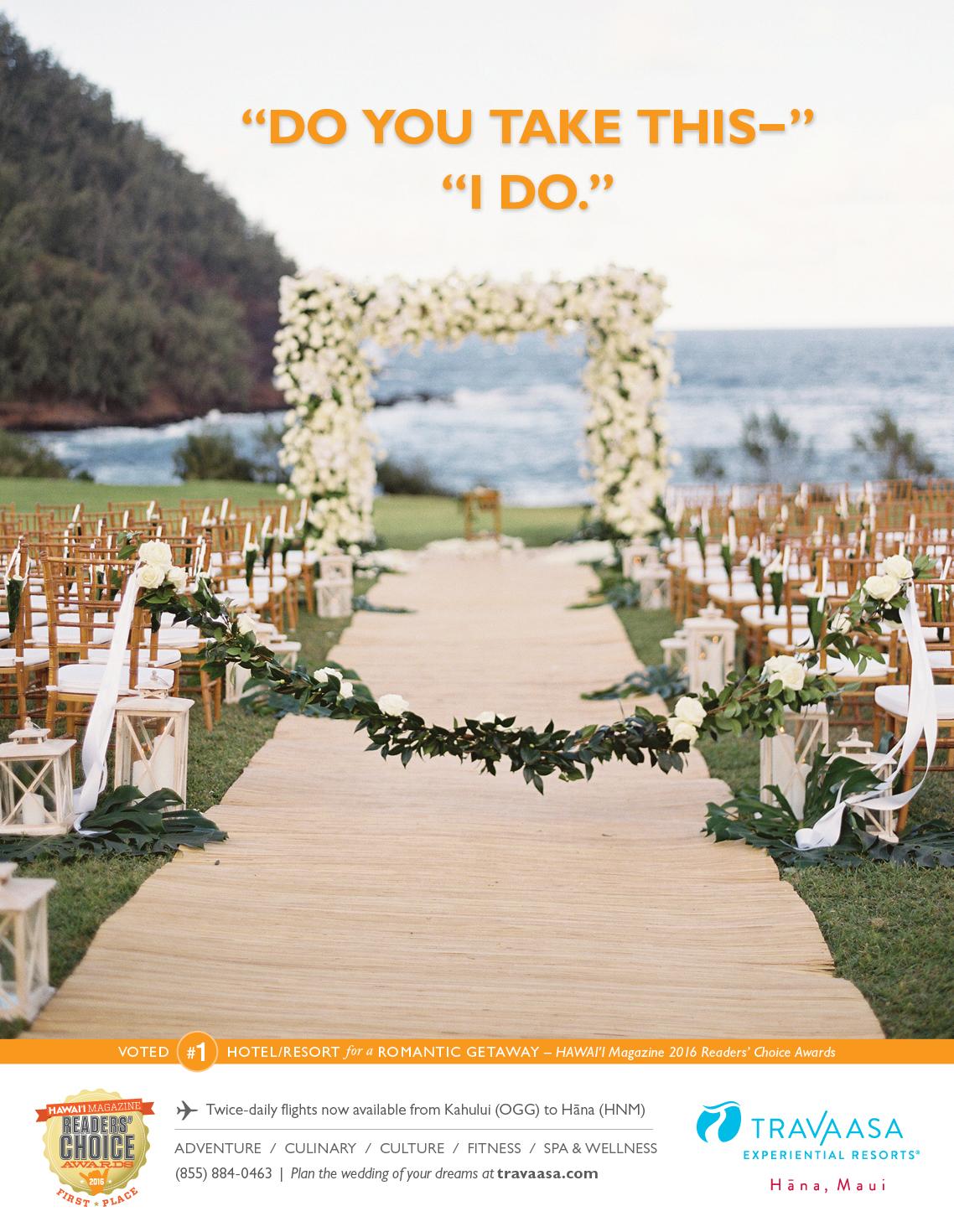 texas-monthly-august-2016-proof-hana-wedding.jpg