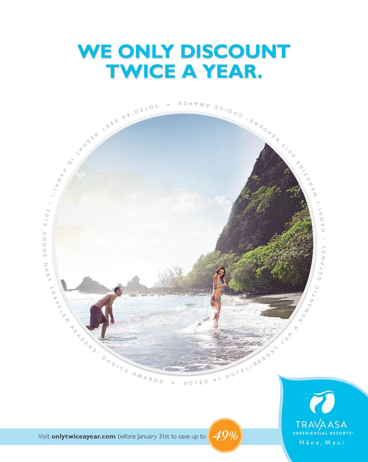 voucher-print-ad.jpg