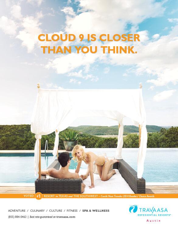 texas-monthly-austin-cloud-9-alternate.jpg