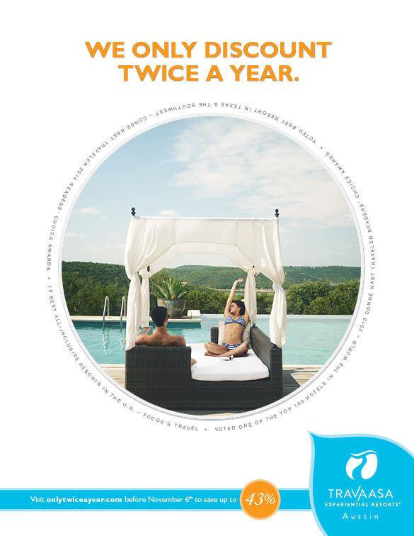 texas-monthly-austin-voucher-ad.jpg