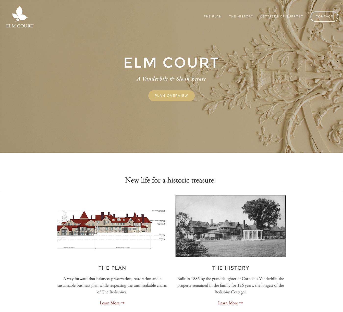 elm-court-top.jpg