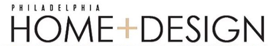 philly home and design-logo.jpg